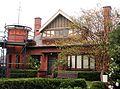 Anselm House.jpg