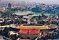 Antananarivo, Madagascar (23993383340).jpg