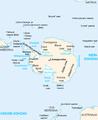 Antarctica Map est.png