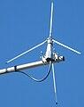 Antenne gp vhf 2.jpg