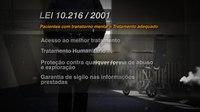 File:Antes & Depois da Lei -50 - Lei Antimanicomial.webm