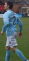 Anthony Barness York City v. Lewes 1.png