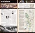 Antietam National Battlefield, Maryland LOC 92680492.tif