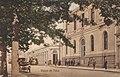 Antiguo edificio Banco de Talca.jpg