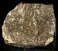 Antimony-Stibiconite-228392.jpg