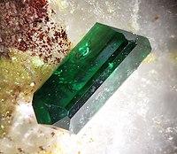 Antlerite-480741.jpg
