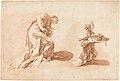 Anton Kern - Kniende und Page (ca.1726).jpg