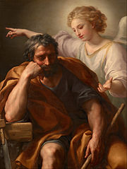 Anton Raphael Mengs - The Dream of St. Joseph - Google Art Project.jpg