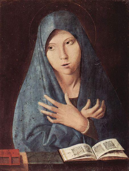 File:Antonello da Messina 036.jpg