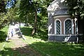 Antoniny, Khmel'nyts'ka oblast, Ukraine - panoramio (39).jpg