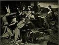 Antonio Allegri da Correggio, his life, his friends, and his time (1896) (14766144424).jpg