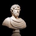 Antonius Pius IMG 1056.jpg