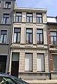 Antwerpen Balansstraat 83 - 134753 - onroerenderfgoed.jpg