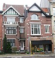 Antwerpen Berkenlaan 49-51 - 175346 - onroerenderfgoed.jpg