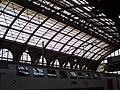 Antwerpen central.jpg