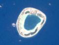 AnuanurungaISS002-E-9202.PNG