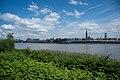 Anvers et l'Escault.jpg