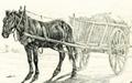 Anzwagen mit Weinfass, 1815.png