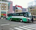 AomoriCityBus P-LV219S.jpg