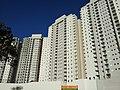 Apartamentos Practice Clube House Maio 2012. - panoramio.jpg