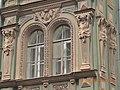 Apartment house P.N. Konovalova 1874 - panoramio (1).jpg