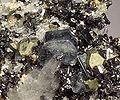 Apatite-Enargite-Pyrite-153367.jpg