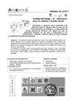 Apazapa-Tableaux-cycle2-1 NB.pdf
