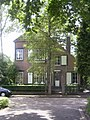 Apeldoorn-billitonlaan-07040029.jpg