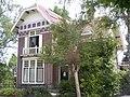 Apeldoorn-generaalvanswietenlaan-06220026.jpg