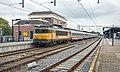 Apeldoorn NS 1774 als IC 146 naar Amsterdam Centraal (15073236098).jpg