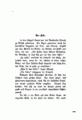 Aphorismen Ebner-Eschenbach (1893) 155.png