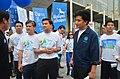 Apirak, Abhisit, Tankhun 1.jpg