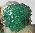 Apophyllite-(KF)-Quartz-Stilbite-Ca-137450.jpg