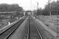 Appenweier - Kehl Autobahnunterführung.png