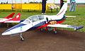 Apresentação aeromodelo Jato 240509 REFON 7.JPG