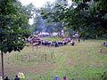 Apuole11-2009-08-22.jpg