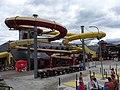 Aquapark Tatralandia (17).jpg
