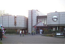 Aquazoo Löbbecke Museum.jpg