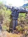 Aqueduto de Pontes 07.jpg