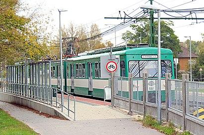 Menetrendek Aquincum H tömegközlekedéssel
