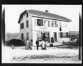ArCJ - Le Noirmont, Magasin, épicerie, mercerie, charcuterie, dépôt de pain - 137 J 758 a.tif