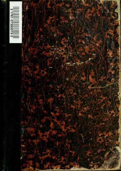 File:Arago - Souvenirs d'un aveugle, nouv. éd.1840, t.1.djvu