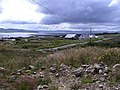 Aranmore Island - geograph.org.uk - 500858.jpg