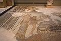 Archäologisches Museum Thessaloniki (Αρχαιολογικό Μουσείο Θεσσαλονίκης) (47831740101).jpg