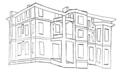 Arch Skills 2 Sketch 1.xcf