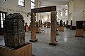 Archaeology Gallery - Government Museum - Mathura 2013-02-22 4765.JPG