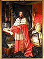 Archbishop Spiegel.jpg
