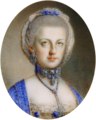 Archduchess Marie Christine, miniature2 - Hofburg.png