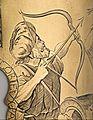 Archer's Arm Guard (Bracer) MET DP320269.jpg