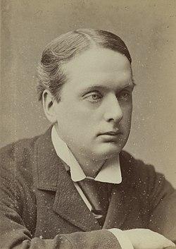Archibald Primrose, 5th Earl of Rosebery - 1890s.jpg
